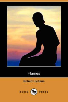 Flames (Dodo Press)