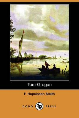 Tom Grogan (Dodo Press)