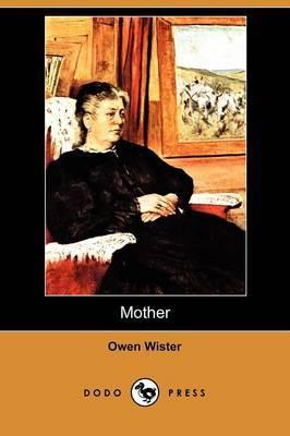 Mother (Dodo Press)