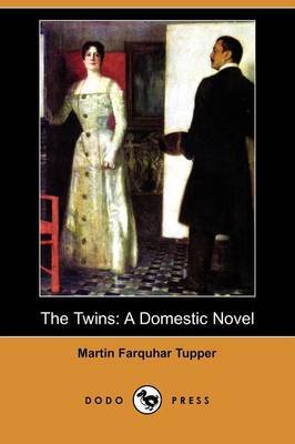 The Twins: A Domestic Novel