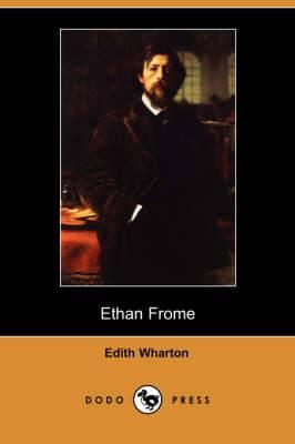 Ethan Frome (Dodo Press)