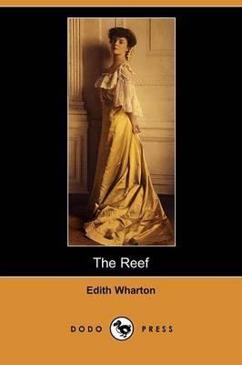 The Reef (Dodo Press)