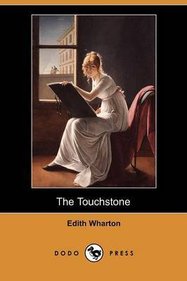 The Touchstone (Dodo Press)