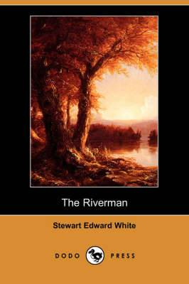 The Riverman (Dodo Press)