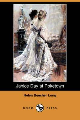 Janice Day at Poketown (Dodo Press)