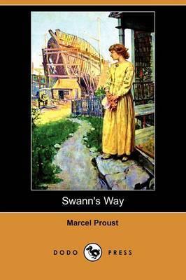 Swann's Way (Dodo Press)