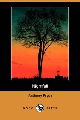 Nightfall (Dodo Press)