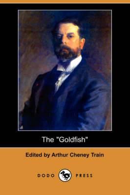 The Goldfish (Dodo Press)