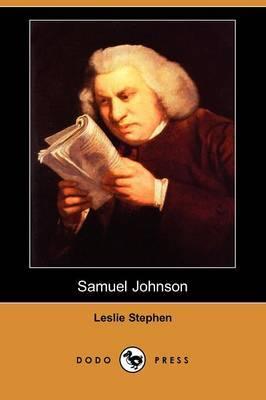 Samuel Johnson (Dodo Press)