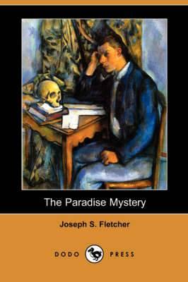 The Paradise Mystery (Dodo Press)