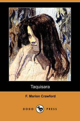 Taquisara (Dodo Press)
