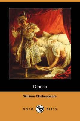 Othello (Dodo Press)