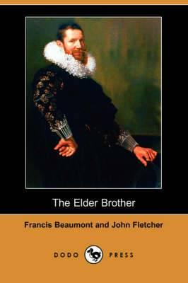 The Elder Brother (Dodo Press)