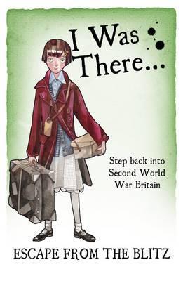 Escape from the Blitz