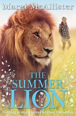 The Summer Lion