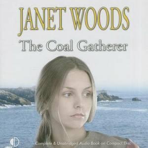The Coal Gatherer