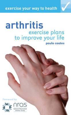 Exercise Your Way to Health: Arthritis