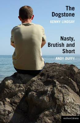 The Dogstone: AND Nasty, Brutish and Short
