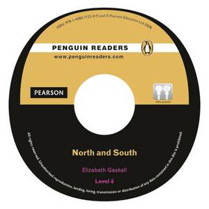 PLPR: North and South: Level 6