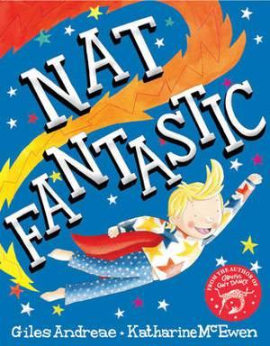 Nat Fantastic