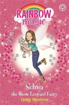 Magrudycom Childrens Fiction