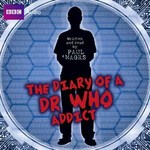 The Diary of a Dr Who Addict