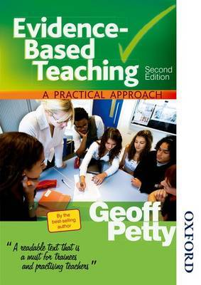 Evidence-Based Teaching a Practical Approach