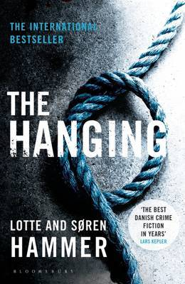 The Hanging