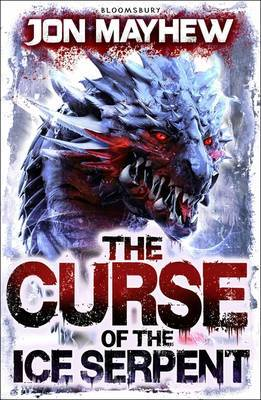 The Curse of the Ice Serpent