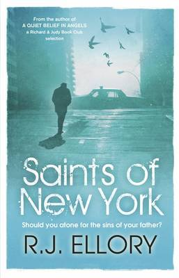 Saints of New York