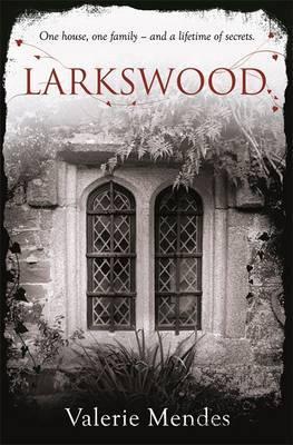 Larkswood