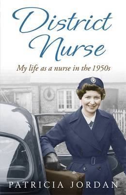 District Nurse