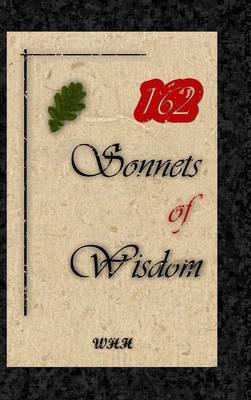 162 Sonnets of Wisdom