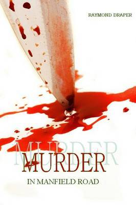 Murder In Manfield Road