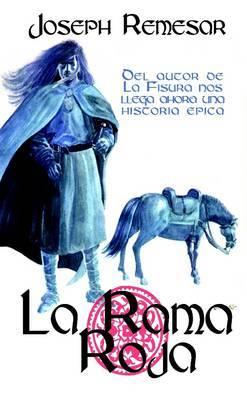 La Rama Roja Paperback