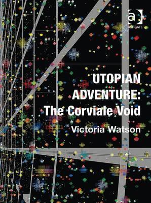 Utopian Adventure: The Corviale Void