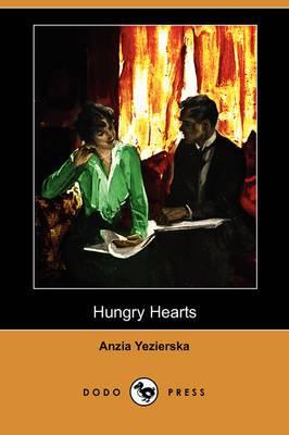 Hungry Hearts (Dodo Press)