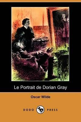 Le Portrait de Dorian Gray (Dodo Press)
