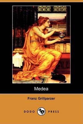 Medea (Dodo Press)