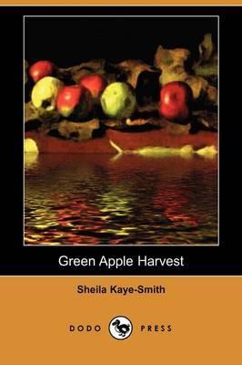Green Apple Harvest (Dodo Press)