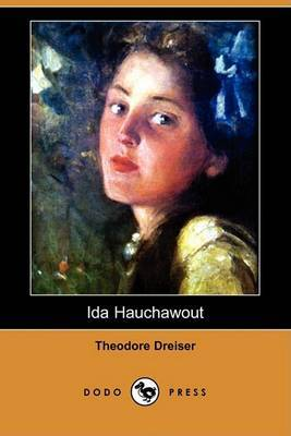 Ida Hauchawout (Dodo Press)