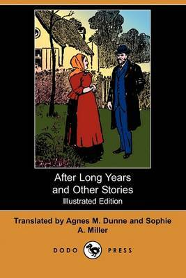 After Long Years and Other Stories (Dodo Press)