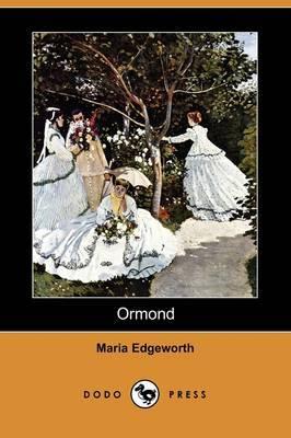 Ormond (Dodo Press)