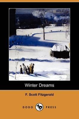 Winter Dreams (Dodo Press)