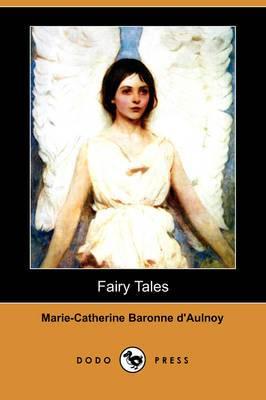 Fairy Tales (Dodo Press)