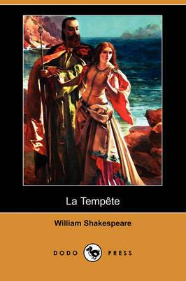 La Tempete (Dodo Press)