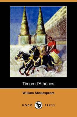 Timon D'Athenes (Dodo Press)