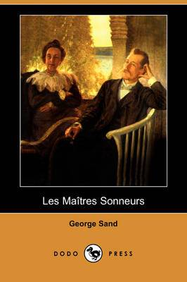 Les Maitres Sonneurs (Dodo Press)