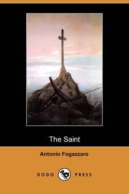 The Saint (Dodo Press)
