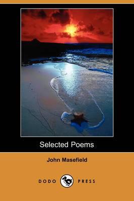 Selected Poems (Dodo Press)